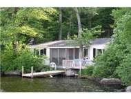 16 Breck Lane Harrisville NH, 03450
