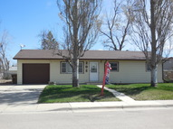 205 E Valley Dr Gillette WY, 82716