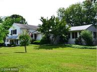 7726 Waterview Lane Chestertown MD, 21620