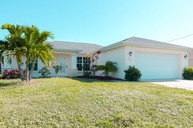 527 Ne 5th Pl Cape Coral FL, 33909