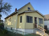 1115 164th Place Hammond IN, 46320