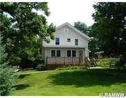 613 Gilbert Ave Eau Claire WI, 54701