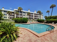 8880 Sea Oaks Way #208 Vero Beach FL, 32963