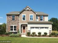 5626 Crescent Drive White Marsh MD, 21162