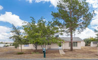 20222 E Ash Creek Road Mayer AZ, 86333
