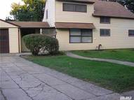 195 Loring Rd Levittown NY, 11756