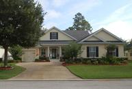 2044 Glenfield Crossing Ct Saint Augustine FL, 32092