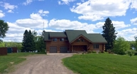194 Cataldo Rd Iron River MI, 49935