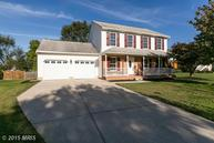 1304 Delphi Court Bel Air MD, 21014