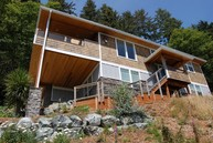 38305 Beulah Reed Rd. Nehalem OR, 97131