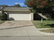 1214 Belle Place Fort Worth TX, 76107