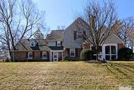 2 Willets Ln Manhasset NY, 11030