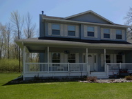 R20905 Willow Ln Hatley WI, 54440