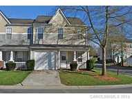 5508 Franklin Springs Circle 23 Charlotte NC, 28217