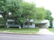 1417 N Kimball . St Mitchell SD, 57301