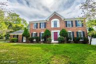 124 Amberleigh Dr Silver Spring MD, 20905