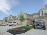 6088 Marble Way Unit: 30303 Cold Spring KY, 41076