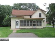 408 4th Street Nw Forest Lake MN, 55025