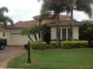 850 Sw Palm Cove Drive Palm City FL, 34990