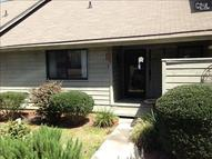 21 Woodwind Court Columbia SC, 29209