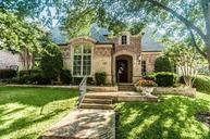 40 Abbey Woods Lane Dallas TX, 75248