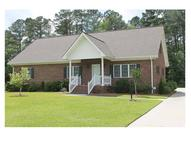 5093 Pleasant Plain Rd Whiteville NC, 28472