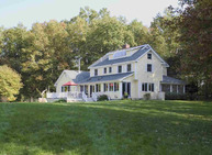 210 Tillson Lake Road Wallkill NY, 12589