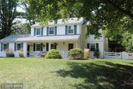 16605 Briardale Road Derwood MD, 20855