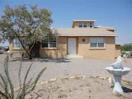 120 San Mateo Ave Elephant Butte NM, 87935