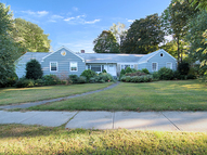19 Collingwood Avenue Fairfield CT, 06825