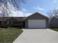 5840 Crestview Dr Butte Des Morts WI, 54927