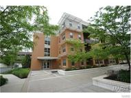 652 Emerson Road Unit: 103 Saint Louis MO, 63141