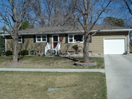 305 S 5th Battle Creek NE, 68715
