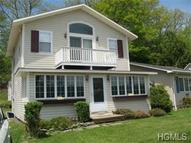 69 Mohican Trail Glen Spey NY, 12737