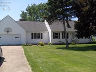 4109 Billings Road Castalia OH, 44824