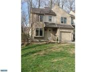 57 Winged Foot Dr Coatesville PA, 19320