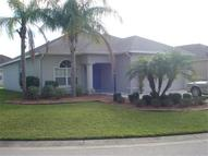 4182 70th Street Circle E Palmetto FL, 34221