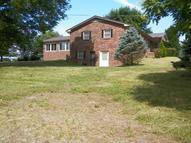 3109 25w Hwy Cottontown TN, 37048