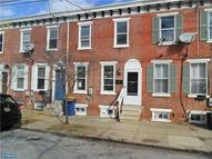 907 Clayton St New Castle DE, 19720