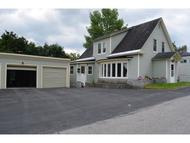 680 5th Ave Berlin NH, 03570
