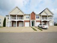 315 Maiden Ct Unit: 2 Walton KY, 41094