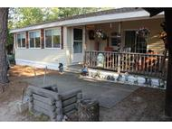 8 Mourning Dove Lane - Site 15 Freedom NH, 03836