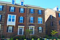 3523 Katherine Way Frederick MD, 21704