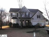 18 Shadowrock Court Simpsonville SC, 29681