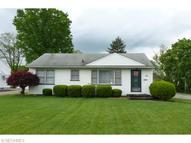 441 Creed St Struthers OH, 44471
