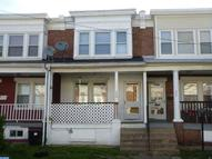 839 Elsinore Pl Chester PA, 19013
