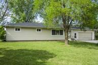 835 Mark St Jewell IA, 50130