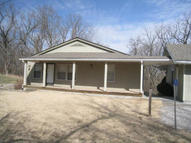 700 2nd St Arrow Rock MO, 65320