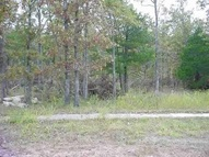 Lot 30  Spring Street Mountain Home AR, 72653