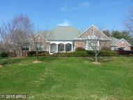 17505 Berkshire Dr Jeffersonton VA, 22724